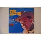 """REX RITTER : """"Tennessee blues"""""""