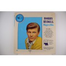 "BOBBY RYDELL : ""Biggest Hits  Vol. 2"""