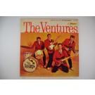 """VENTURES : """"The Ventures"""""""
