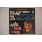 "VENTURES : ""The Ventures knock me out!"""