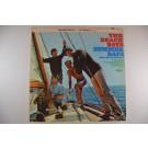"BEACH BOYS : ""Summer days (and summer nights!)"""