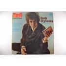 "BOB DYLAN : ""Bob Dylan's Greatest Hits"""