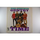 "GENTRYS :  ""Gentry time"""