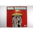 """SHANES : """"Ssss Shanes!"""""""