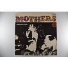"FRANK ZAPPA &  MOTHERS OF INVENTION : ""Absolutely free"""