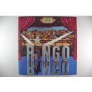 "RINGO STARR : ""Ringo"""