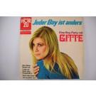"""GITTE HENNING : """"Jeder boy ist anders"""""""
