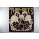 """THOR-ERICS : """"Thor-Erics"""""""