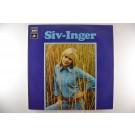 """SIV-INGER : """"Siv-Inger"""""""
