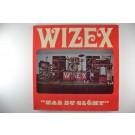 """WIZEX (med KICKI DANIELSSON) : """"Har du glömt"""""""