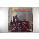 "LEE DORSEY : ""Lee Dorsey - Ride your pony"""