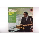 "KING CURTIS : ""Mister Soul"""