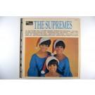 """SUPREMES : """"The Supremes"""""""