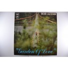 "BOB AZZAM : ""Garden of love"""