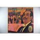"DUKE ELLINGTON : ""At his very best"""