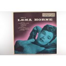 "LENA HORNE : ""This is Lena Horne"""