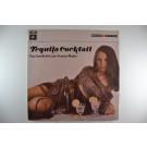 "PEPE JARAMILLO & HIS LATIN AMERICAN RHYTHM : ""Tequila cocktail"""