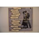 "GLENN MILLER & HIS ORCHESTRA  : ""Juke Box Saturday night"""