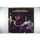 """JIMMY SMITH & WES MONTGOMERY: """"Further adventures of Jimmy and Wes"""""""