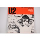 U 2 : Two hearts beat as one / Endless deep / New year's day / Two hearts beat as one