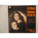 AL BANO & ROMINA POWER : Magic oh magic / It's forever