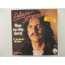 ALAN SORRENTI : Non so che darei / If you need me now
