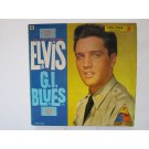 "ELVIS PRESLEY : ""G.I. Blues"""