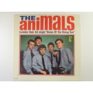 "ANIMALS : ""The Animals"""