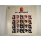 "JEFF BECK GROUP : ""Jeff Beck Group"""