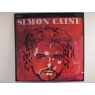 """SIMON CAINE : """"Simon Caine"""""""