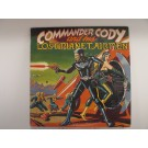 """COMMANDER CODY AND HIS LOST PLANET AIRMEN  : """"Commander Cody And His Lost Planet Airmen"""""""
