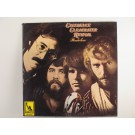 "CREEDENCE CLEARWATER REVIVAL : ""Pendulum"""