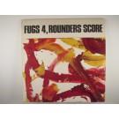 "FUGS : ""Rounders score"""