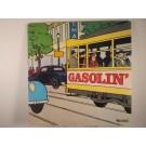 "GASOLIN' : ""Gasolin'"""