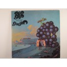 "MOBY GRAPE : ""Wow  - Grape Jam"""
