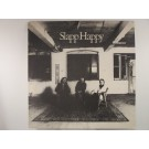 "SLAPP HAPPY : ""Slapp Happy"""