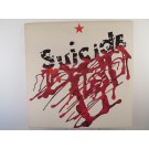 """SUICIDE : """"Suicide"""""""