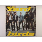 "YARDBIRDS : ""The Yardbirds"""