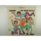 "YOUNG RASCALS : ""Groovin'"""