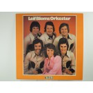 """LEIF BLOMS ORKESTER & LISBETH MAGNUSSON : """"Leif Bloms orkester"""""""