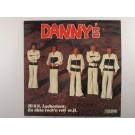 "DANNY'S: ""Danny's"""