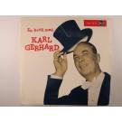 "KARL GERHARD : ""En kväll med Karl Gerhard"""