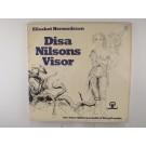 """ELISABET HERMODSSON : """"Disa Nilsons visor"""""""