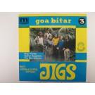 """JIGS : """"Goa bitar"""""""