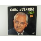 "CARL JULARBO : ""Carl Jularbo Top 10"""