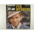 "PER MYRBERG : ""34:an"""