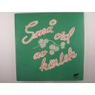 """ANNICA RISBERG & YNGVE STOOR : """"Små ord av kärlek"""""""