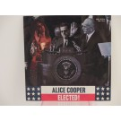 ALICE COOPER : Elected / Luney tune