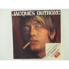JACQUES DUTRONC : (EP) Le courrier du coeur / Ca prend, ca n'prend pas / La metaphore / Les metamorphoses