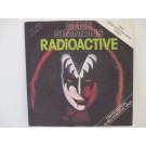 GENE SIMMONS (of KISS) : Radioactive / When you wish upon a star